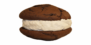 Whoopie Pie fragrance oil