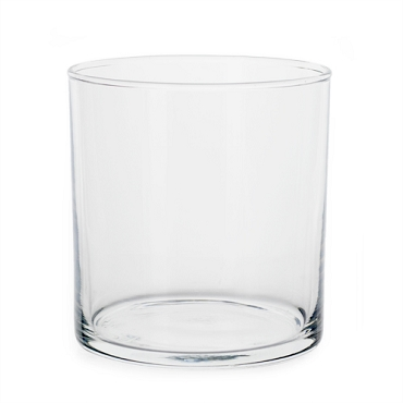 Libbey Straight Sided Tumbler 8.5 oz (case of 12)
