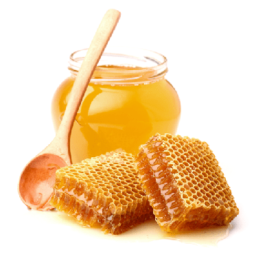 Wild Mountain Honey type fragrance oil